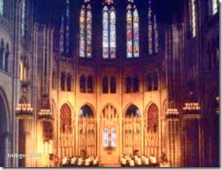 Faure Requiem Pie Jesu Kathleen Battle