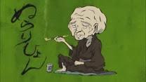 Hoozuki no Reitetsu - 03 -27