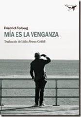 portada-mia_es_la_venganza_o8d6tkn