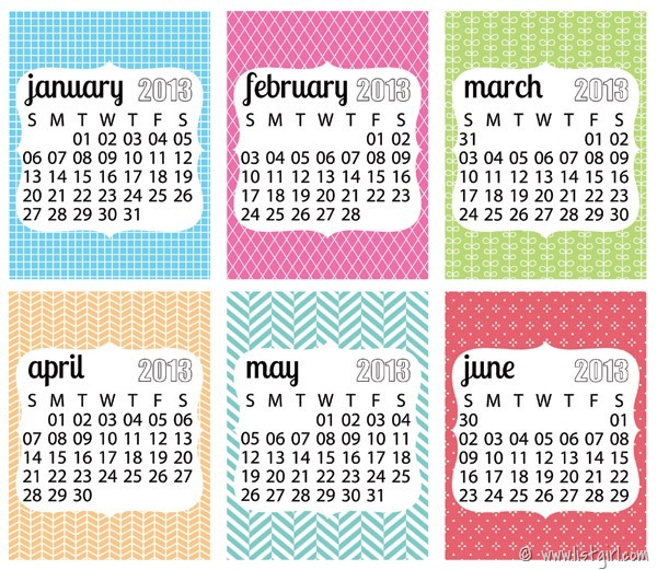 CNewman_WCS_3x4calendar_print1