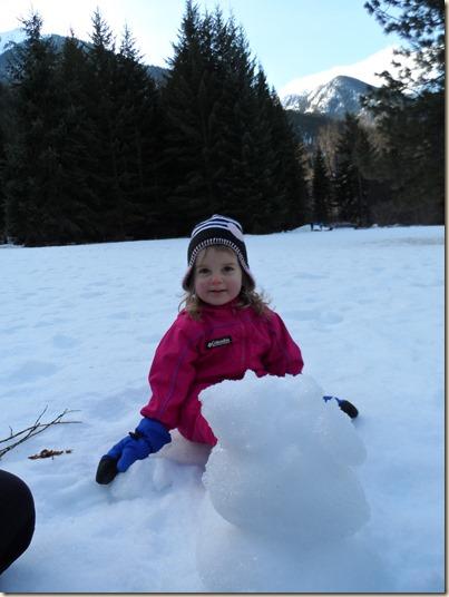 snow day 136