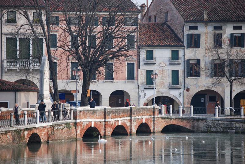 Ponte Dante 02