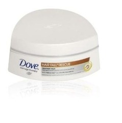 dove hair fall treatment, bitsandtreats