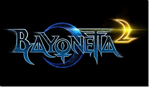 gaming_bayonetta_2_logo