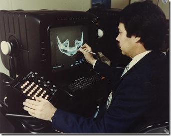 COMPUTER ART4134