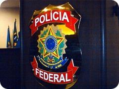 concursos - edital concurso Polícia Federal 2012 - Papiloscopista