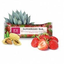 Блокче супер ягода - 38 гр.