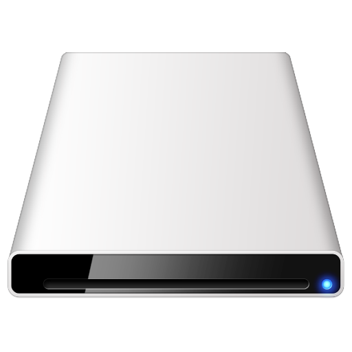 Mac app utilities disk led pro2