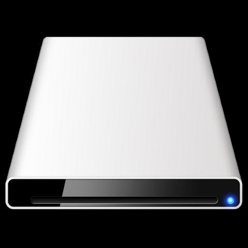 Mac app utilities disk led pro2