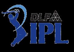 DLF IPL 5 2012