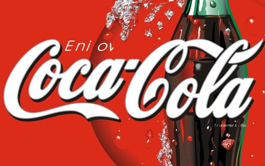 coca_cola_bottle