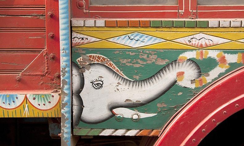indian-street-art-22