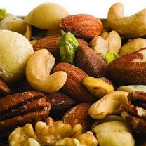 nuts_fill_012