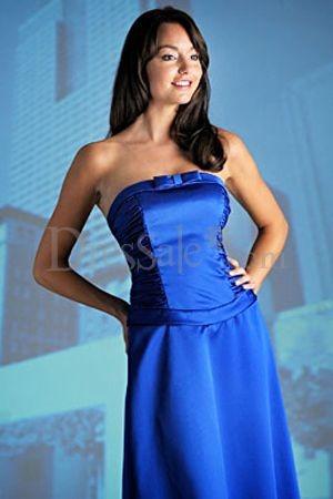 vestido-15-anos-simples-1