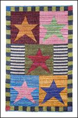Hotchkiss Stars