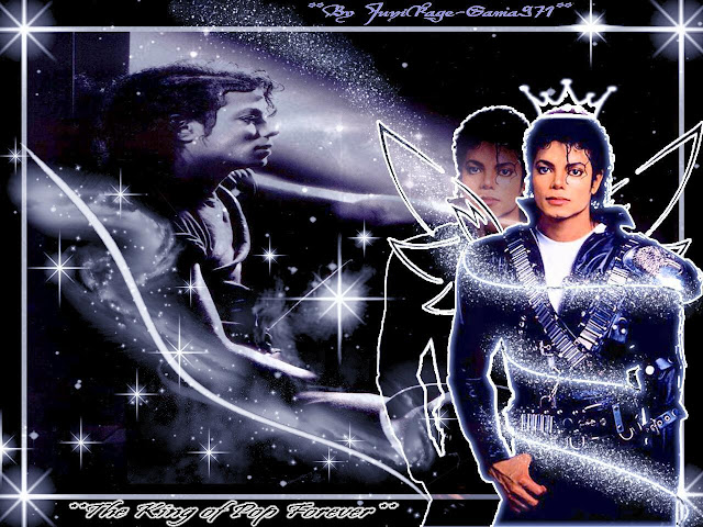 Wallpapers ,imagenes y  gifs creadas por fans  - Página 2 The-King-of-Pop-Forever-michael-jackson-7984107-1280-960