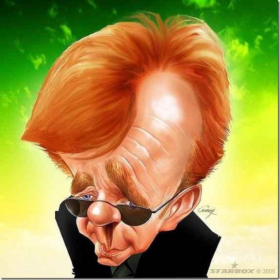 caricatures08