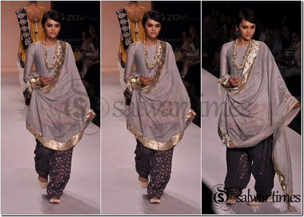 Payal_Singhal_Lakme_Fashion_Week_Summer_Resort_2013 (2)