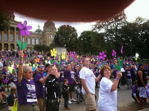 Alzheimer%252527sWalkforVirginia-8-2014-09-20-17-39.jpg