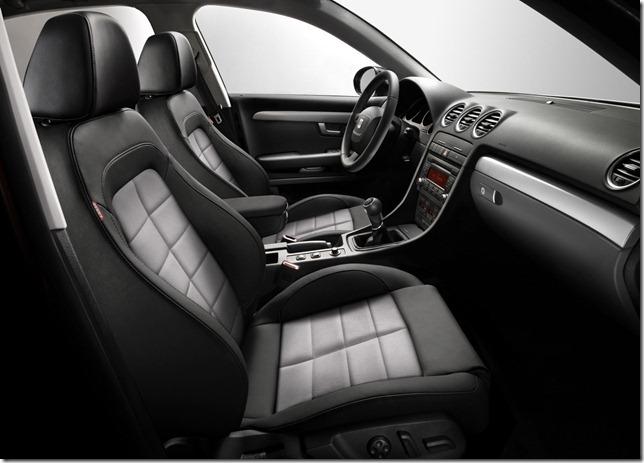 seat-exeo201205