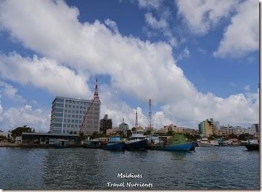 馬爾地夫 馬列 (8)