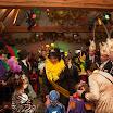Carnaval_basisschool-8254.jpg