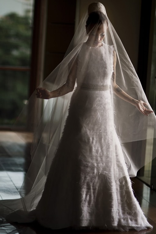 vestido_04