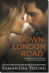 Down London Road 2