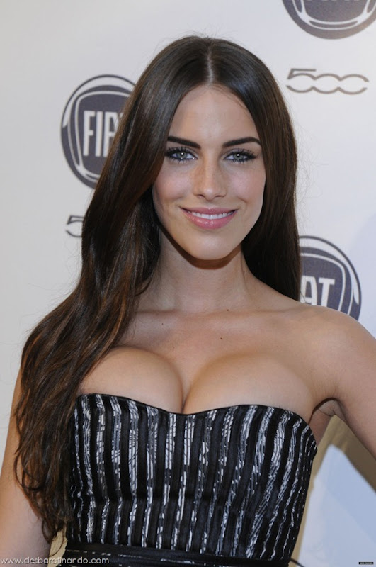 jessica-lowndes-boobs-tits-linda-sensual-sexy-peitos-decote-desbaratinando-sexta-proibida (64)