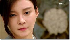 k-dramaland (249)