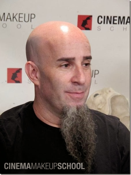 scott-ian-hobo-makeup-23