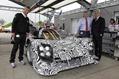 Porsche-LMP1-racecar-5