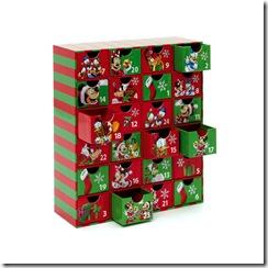 calendario-disney-35227_650x0