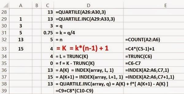 [Ranking_Quartile_600%255B4%255D.jpg]
