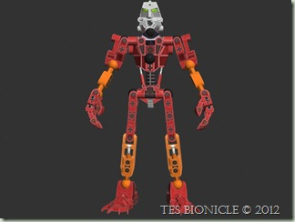 Toa_body_full_2_pose_2