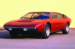 Lamborghini-Urraco-2