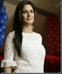 katrina-kaif-in-white-dress