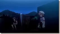 Higurashi Outbreak-12