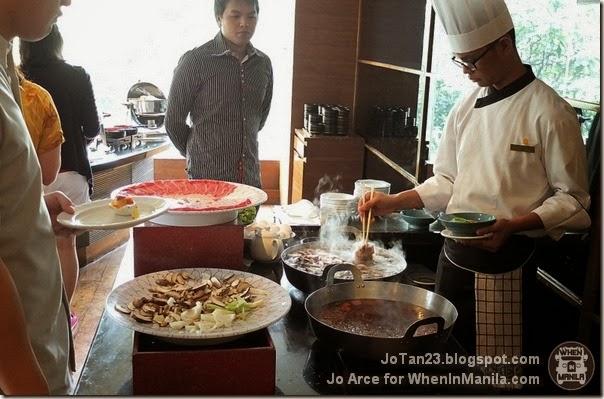 inagiku-utage -buffet-makati-shangrila-hotel-jotan23 (2)