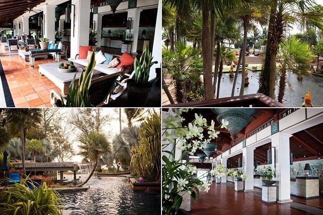 2012-07 Phuket3
