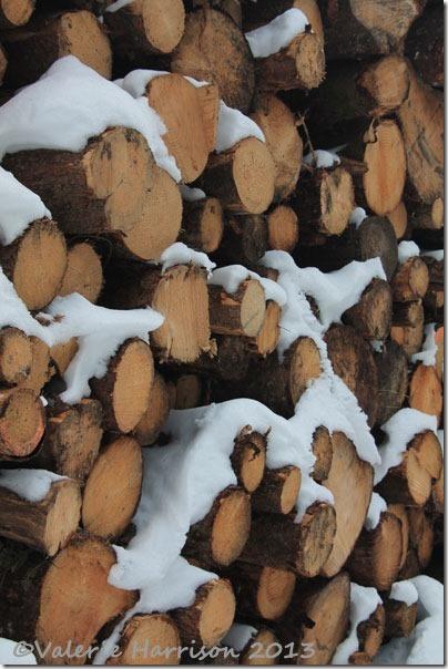 14-logs