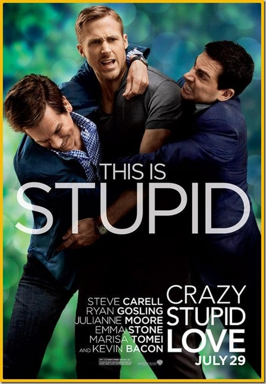 crazy-stupid-love-movie-poster-5-tile