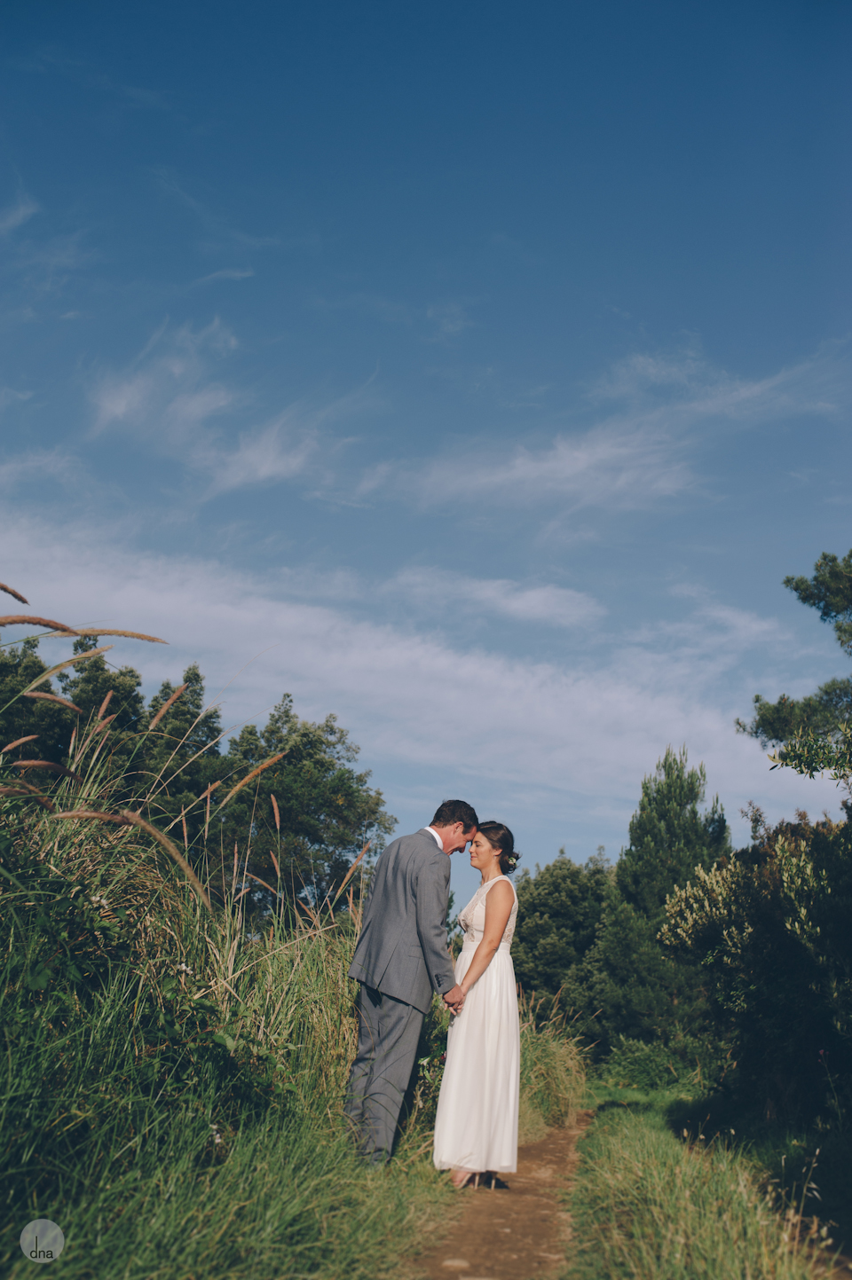 Caroline and Nicholas wedding Zorgvliet Stellenbosch South Africa shot by dna photographers 605.jpg