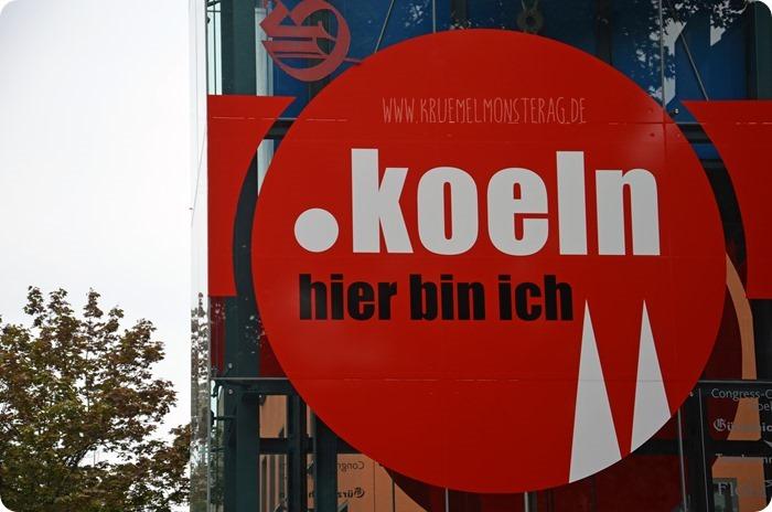 Köln2014 Unterwegs4