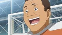 [Doremi-Oyatsu] Ginga e Kickoff!! - 34 (1280x720 8bit h264 AAC) [3004F430].mkv_snapshot_10.02_[2013.02.05_21.02.37]