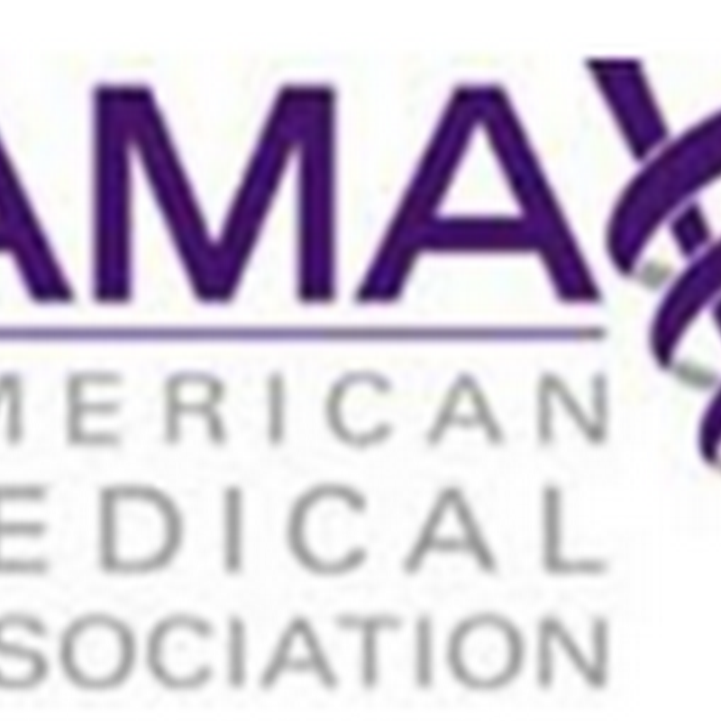 Doctors And Medical Student Membership With the AMA Continues to Decline