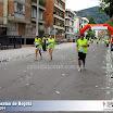 mmb2014-21k-Calle92-3148.jpg