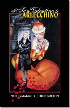gaiman_bolton_Harlequin_Valentine_cover