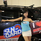 hot import nights manila models (41).JPG