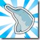 75_baiji_dolphin